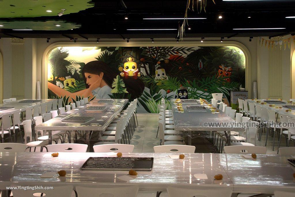 M_M_20170821_高雄三民維格餅家觀光工廠/黃金菠蘿城堡/兒童遊戲室/鳳梨酥DIY029_3A5A3781.jpg