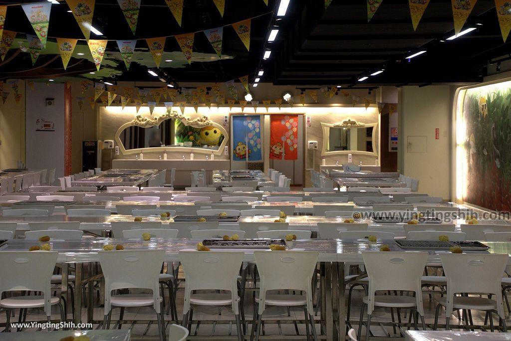 M_M_20170821_高雄三民維格餅家觀光工廠/黃金菠蘿城堡/兒童遊戲室/鳳梨酥DIY030_3A5A3758.jpg
