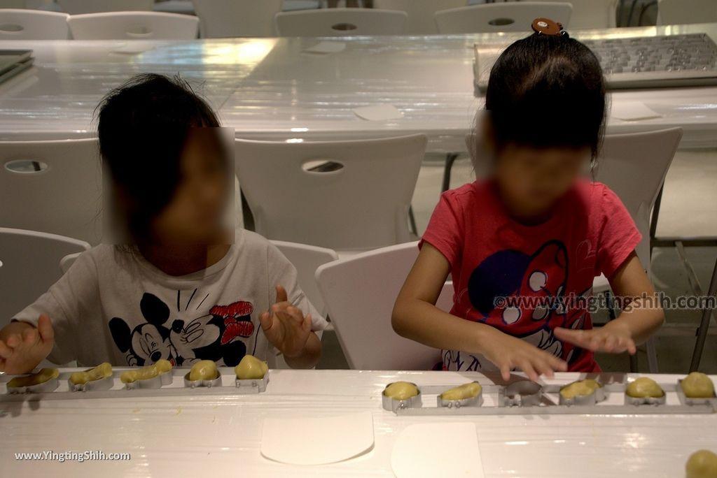 M_M_20170821_高雄三民維格餅家觀光工廠/黃金菠蘿城堡/兒童遊戲室/鳳梨酥DIY048_3A5A4005.jpg