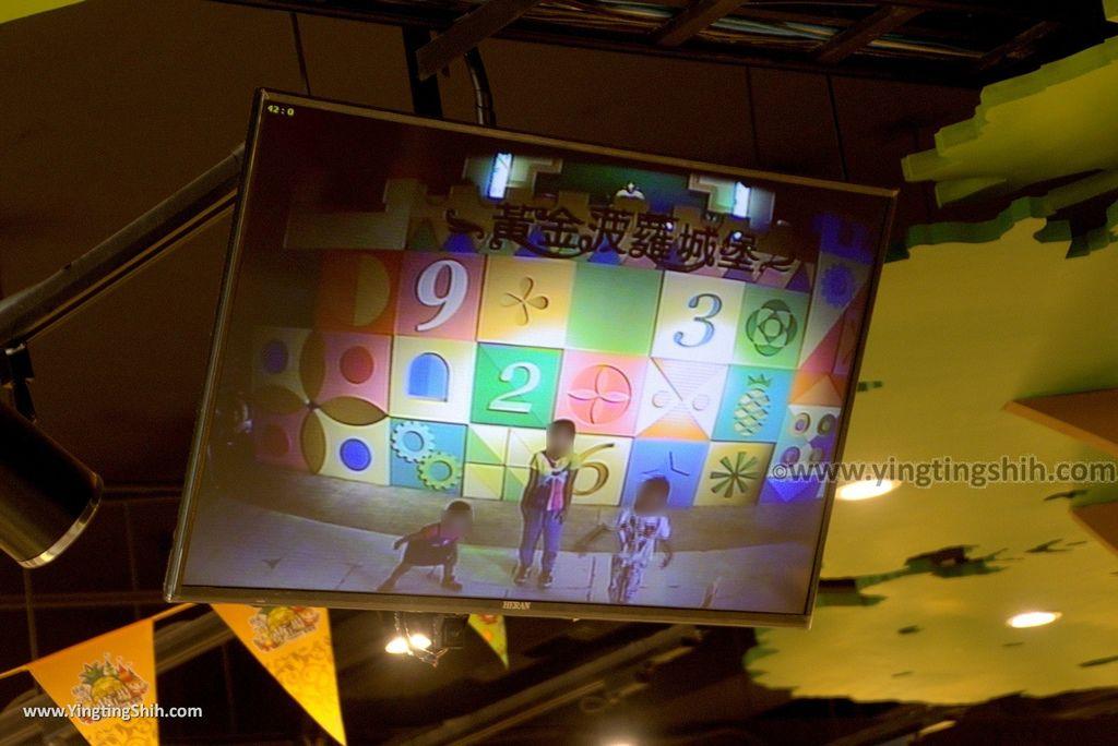 M_M_20170821_高雄三民維格餅家觀光工廠/黃金菠蘿城堡/兒童遊戲室/鳳梨酥DIY051_3A5A4056.jpg