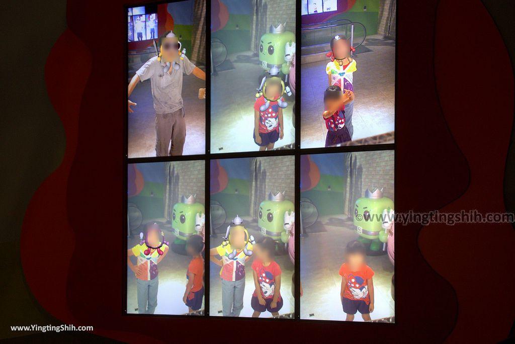 M_M_20170821_高雄三民維格餅家觀光工廠/黃金菠蘿城堡/兒童遊戲室/鳳梨酥DIY058_3A5A4148.jpg