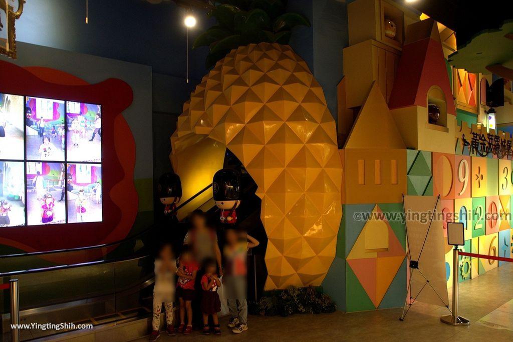 M_M_20170821_高雄三民維格餅家觀光工廠/黃金菠蘿城堡/兒童遊戲室/鳳梨酥DIY060_3A5A4175.jpg