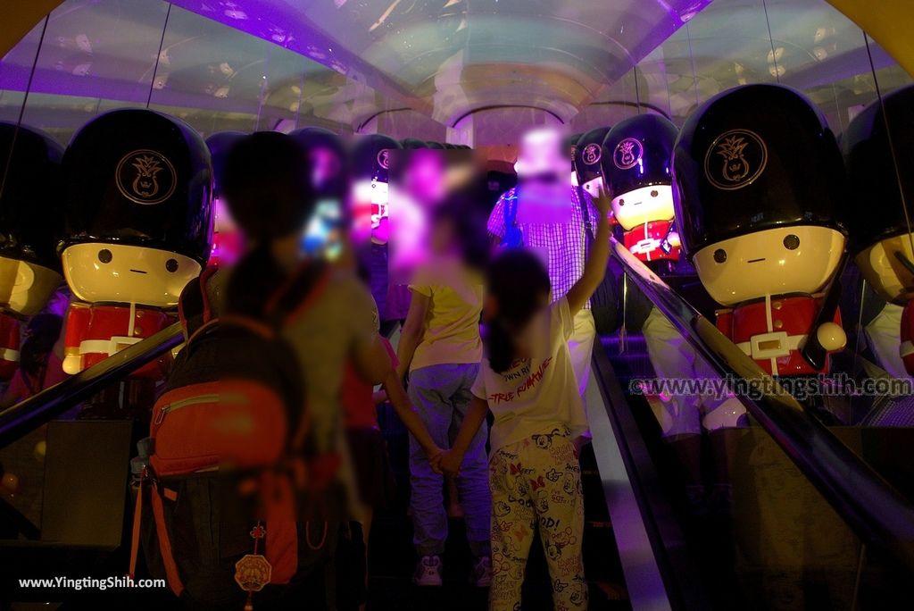 M_M_20170821_高雄三民維格餅家觀光工廠/黃金菠蘿城堡/兒童遊戲室/鳳梨酥DIY063_3A5A4217.jpg