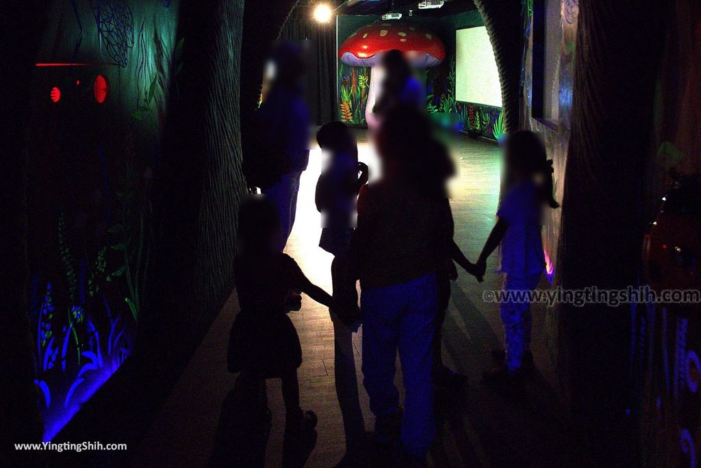 M_M_20170821_高雄三民維格餅家觀光工廠/黃金菠蘿城堡/兒童遊戲室/鳳梨酥DIY065_3A5A4329.jpg