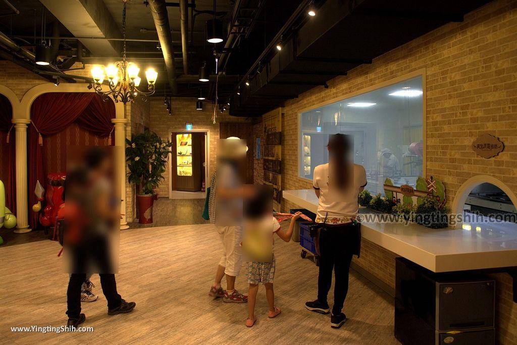 M_M_20170821_高雄三民維格餅家觀光工廠/黃金菠蘿城堡/兒童遊戲室/鳳梨酥DIY074_3A5A4427.jpg
