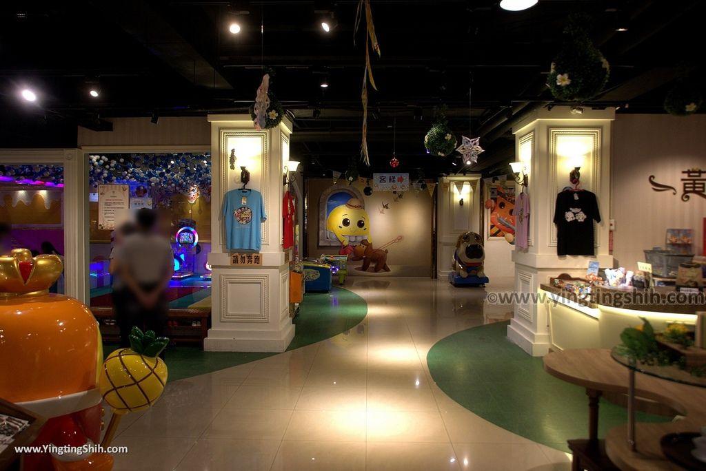 M_M_20170821_高雄三民維格餅家觀光工廠/黃金菠蘿城堡/兒童遊戲室/鳳梨酥DIY091_3A5A4539.jpg