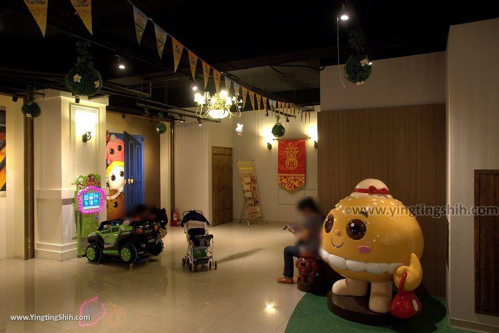 M_M_20170821_高雄三民維格餅家觀光工廠/黃金菠蘿城堡/兒童遊戲室/鳳梨酥DIY092_3A5A4541.jpg