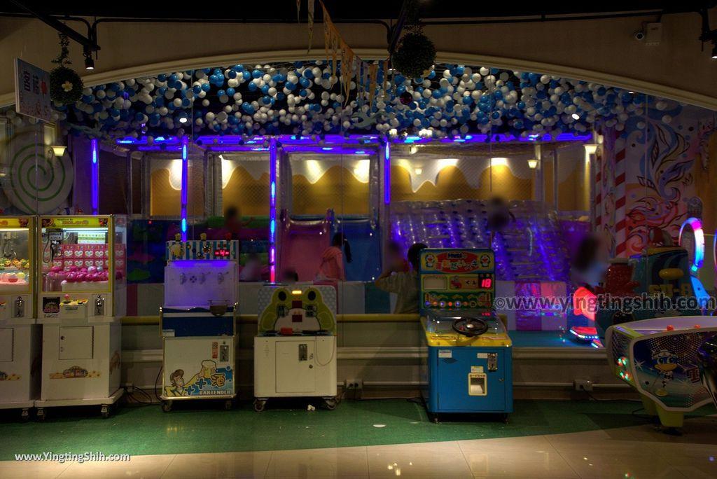 M_M_20170821_高雄三民維格餅家觀光工廠/黃金菠蘿城堡/兒童遊戲室/鳳梨酥DIY096_3A5A4557.jpg