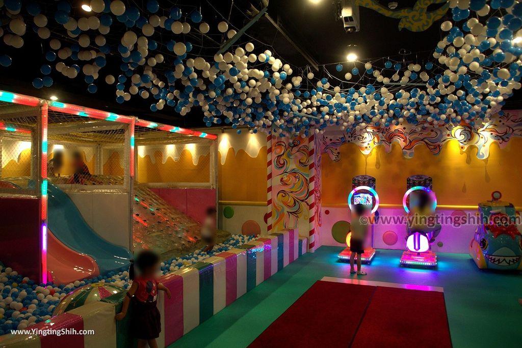 M_M_20170821_高雄三民維格餅家觀光工廠/黃金菠蘿城堡/兒童遊戲室/鳳梨酥DIY101_3A5A4621.jpg