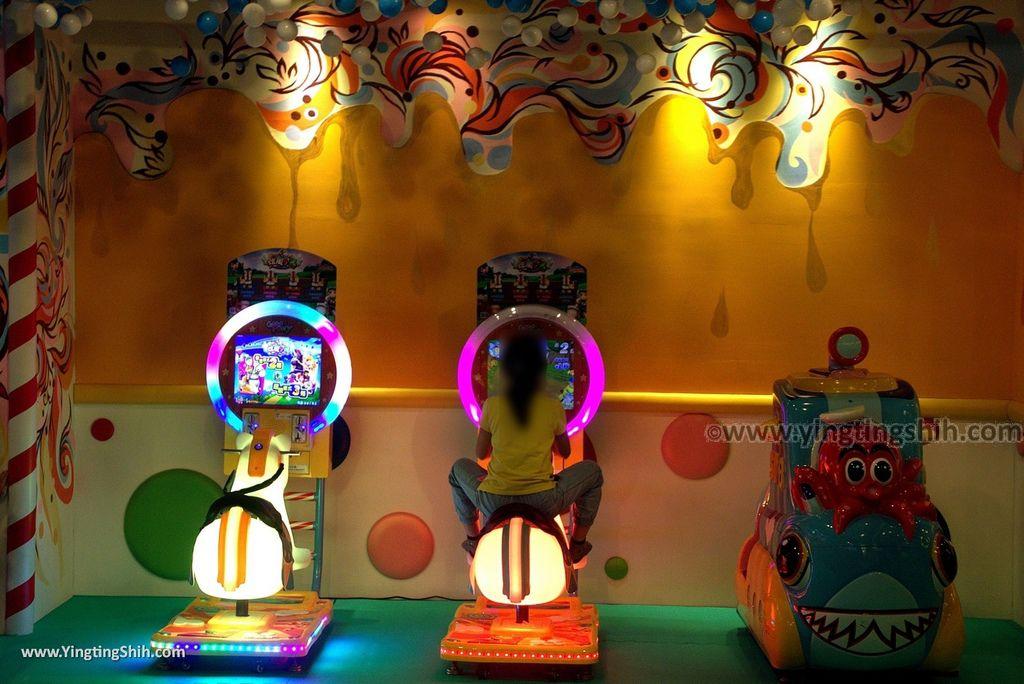 M_M_20170821_高雄三民維格餅家觀光工廠/黃金菠蘿城堡/兒童遊戲室/鳳梨酥DIY102_3A5A4616.jpg