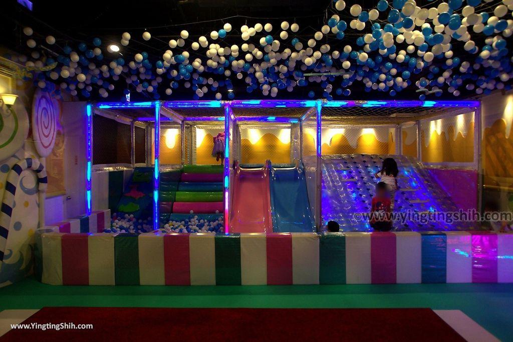 M_M_20170821_高雄三民維格餅家觀光工廠/黃金菠蘿城堡/兒童遊戲室/鳳梨酥DIY103_3A5A4633.jpg