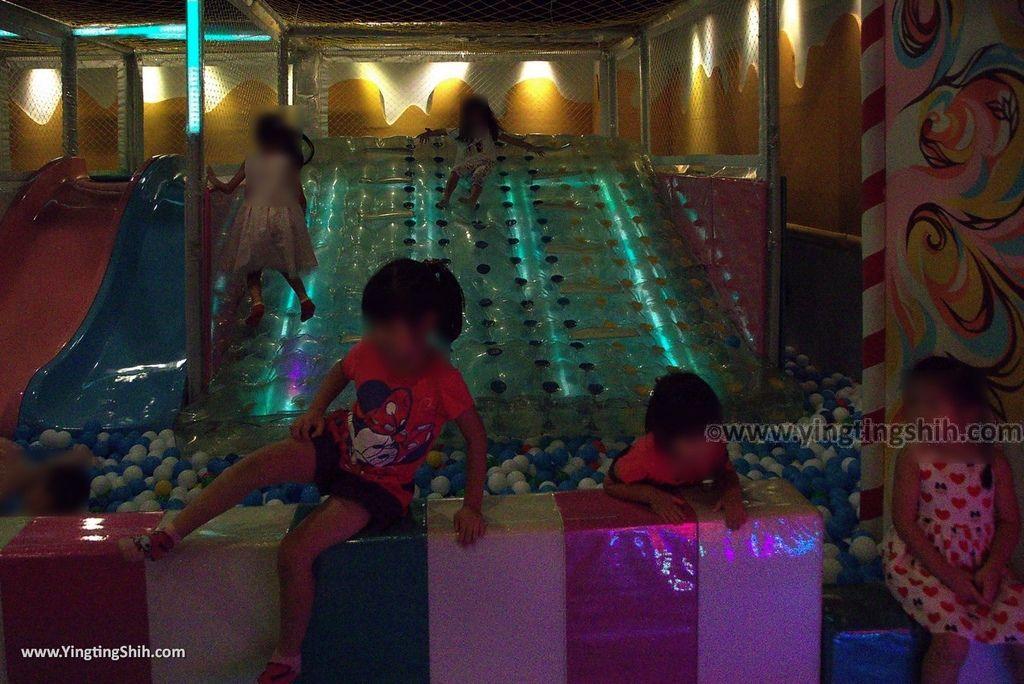 M_M_20170821_高雄三民維格餅家觀光工廠/黃金菠蘿城堡/兒童遊戲室/鳳梨酥DIY104_3A5A4808.jpg