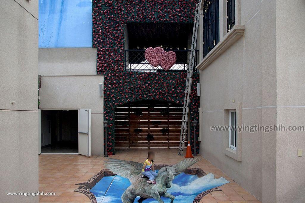 M_M_20170821_高雄三民維格餅家觀光工廠/黃金菠蘿城堡/兒童遊戲室/鳳梨酥DIY132_3A5A4772.jpg