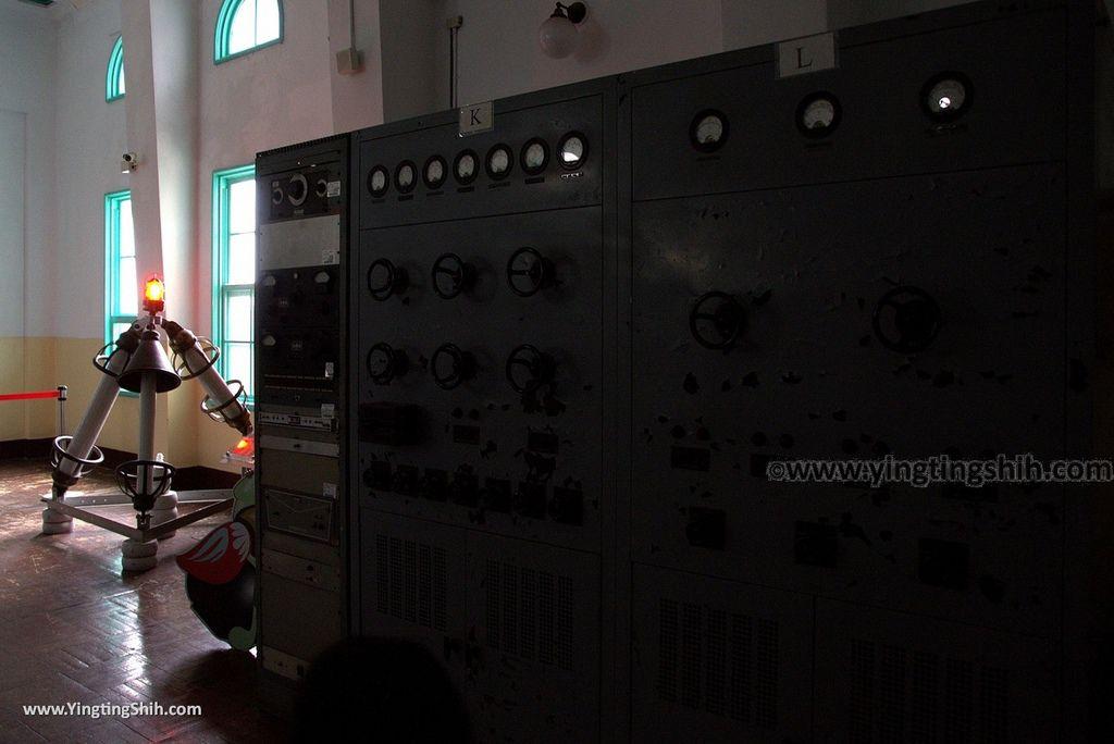 M_M_20180202_嘉義民雄國家廣播文物館/聲音體驗區/透明播音間155_3A5A0526.jpg