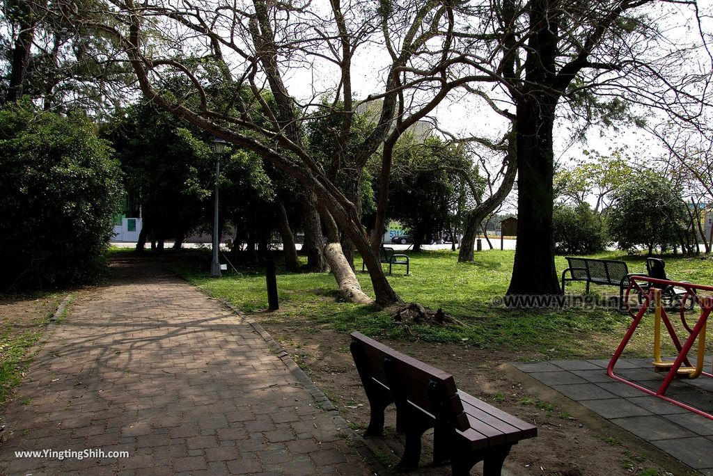 M_M_20180227_新竹北區漁港環保公園/新竹漁港紀念碑/結盟亭016_3A5A9917.jpg