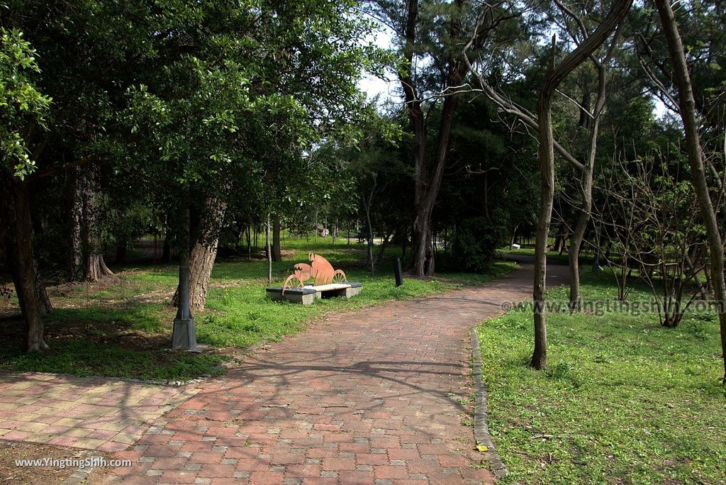 M_M_20180227_新竹北區漁港環保公園/新竹漁港紀念碑/結盟亭022_3A5A9937.jpg
