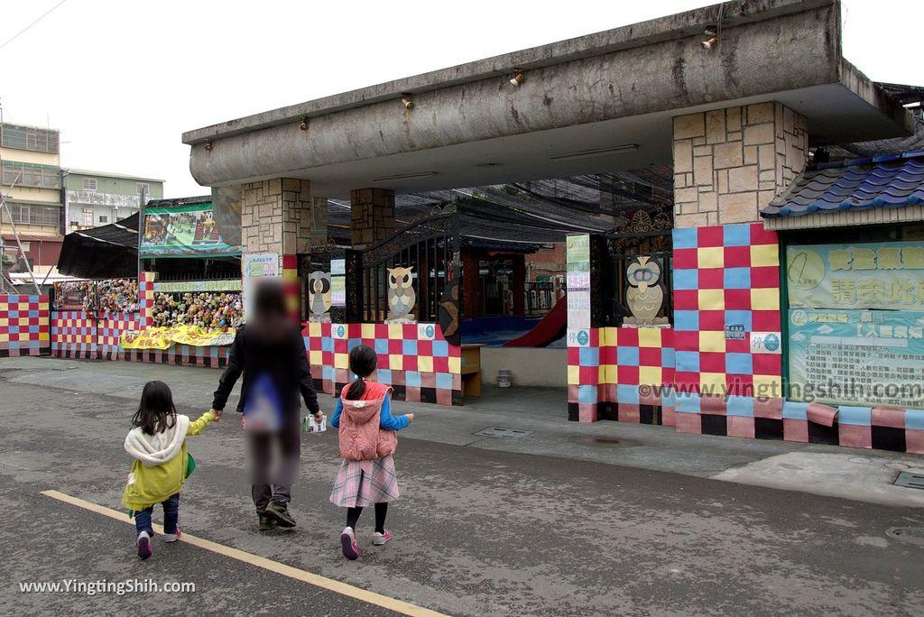 M_M_20180201_屏東市區50元玩到飽兒童樂園/銅板樂園001_3A5A9237.jpg