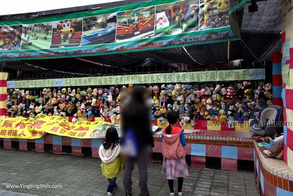 M_M_20180201_屏東市區50元玩到飽兒童樂園/銅板樂園004_3A5A9255.jpg