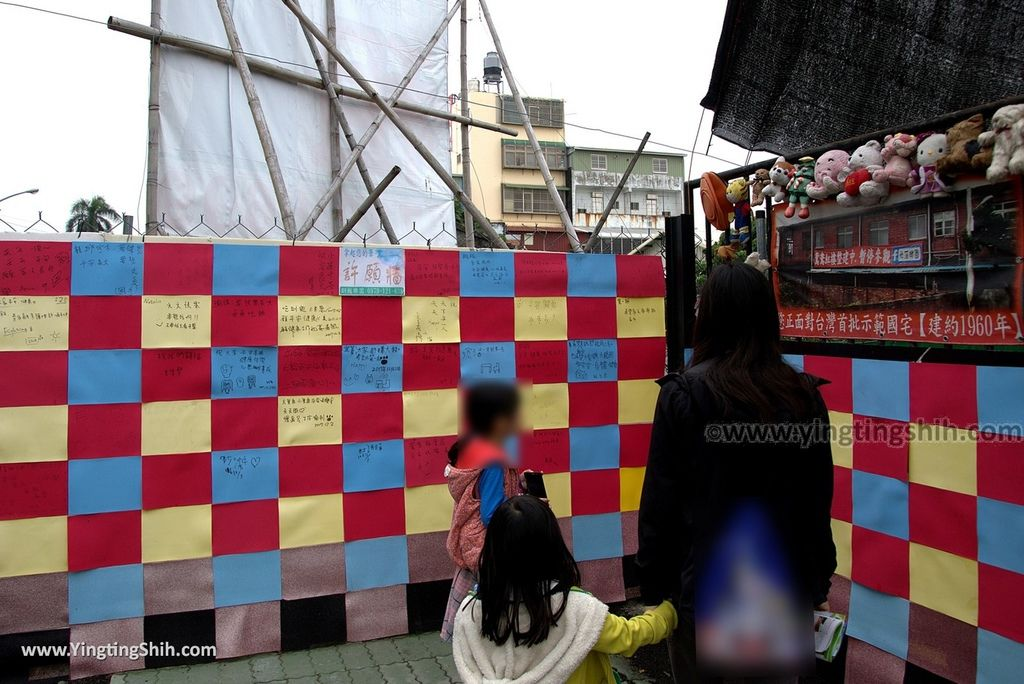 M_M_20180201_屏東市區50元玩到飽兒童樂園/銅板樂園006_3A5A9268.jpg