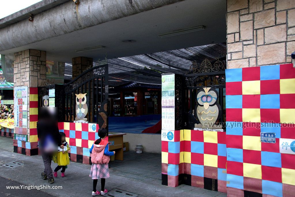 M_M_20180201_屏東市區50元玩到飽兒童樂園/銅板樂園011_3A5A9242.jpg