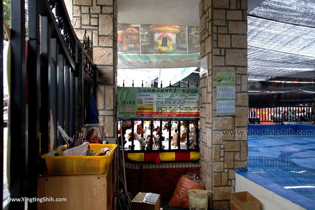 M_M_20180201_屏東市區50元玩到飽兒童樂園/銅板樂園013_3A5A9297.jpg