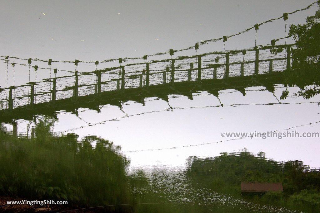 M_M_20180421_基隆安樂情人湖公園/老火車頭/吊橋/情人塔/老鷹岩/環湖環山步道191_3A5A1463.jpg