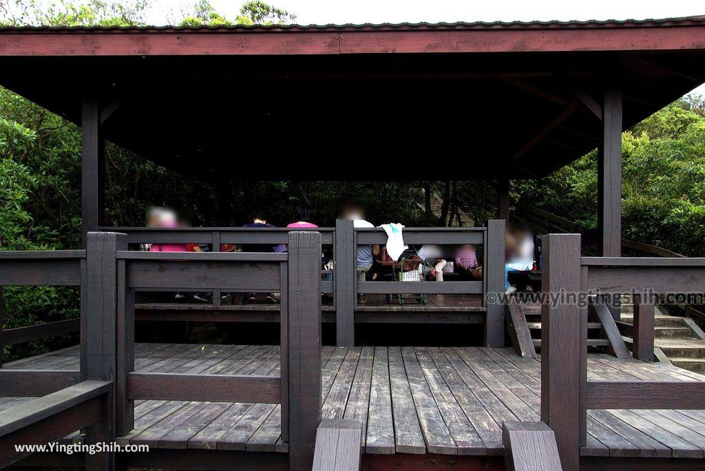 M_M_20180421_基隆安樂情人湖公園/老火車頭/吊橋/情人塔/老鷹岩/環湖環山步道196_3A5A1557.jpg