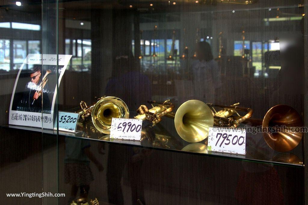 M_M_20180303_嘉義大林卡羅爾銅管樂器觀光工廠/銅管繽紛樂博物館/台灣製造168_3A5A0010.jpg