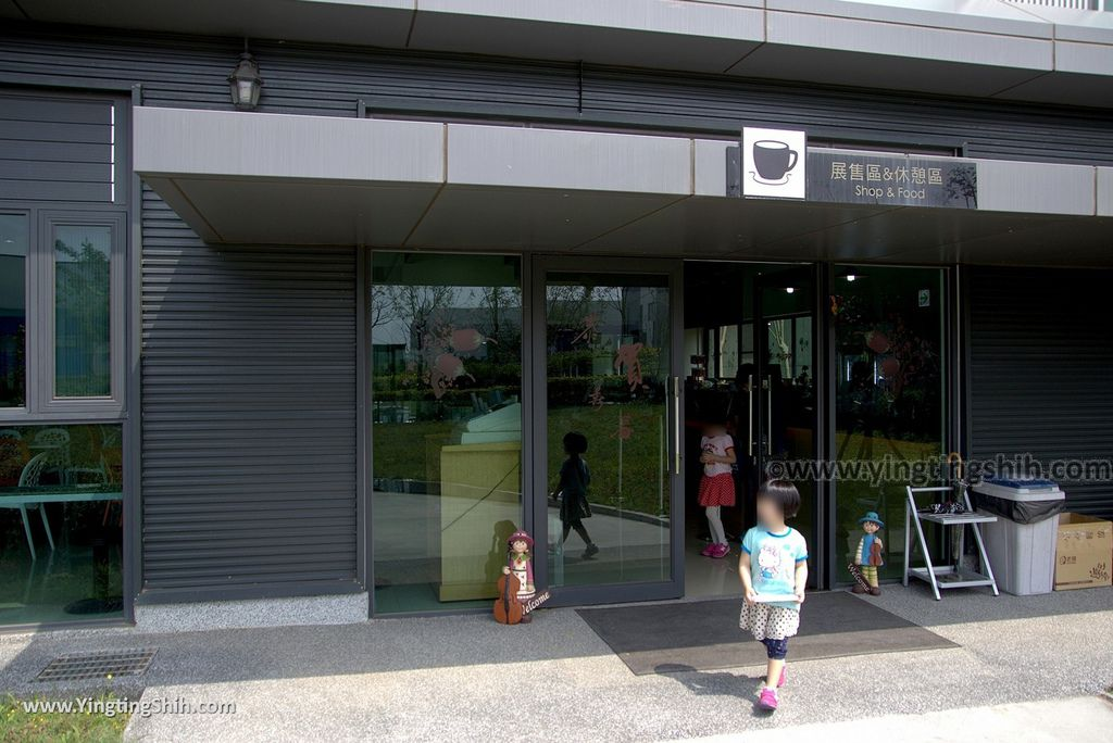 M_M_20180303_嘉義大林卡羅爾銅管樂器觀光工廠/銅管繽紛樂博物館/台灣製造170_3A5A0044.jpg