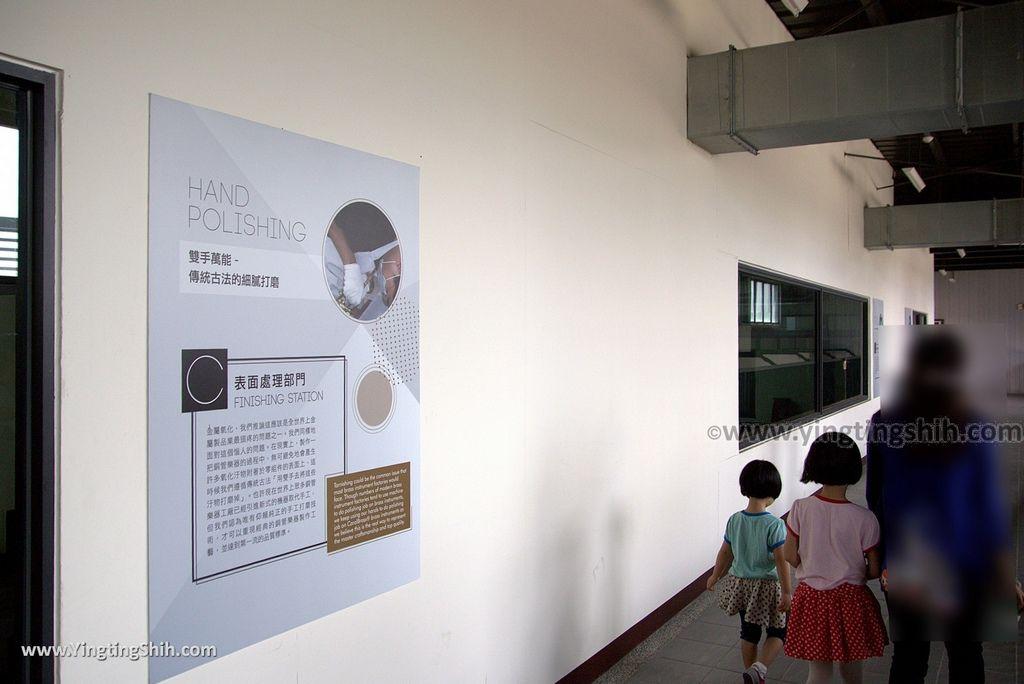 M_M_20180303_嘉義大林卡羅爾銅管樂器觀光工廠/銅管繽紛樂博物館/台灣製造047_3A5A9276.jpg