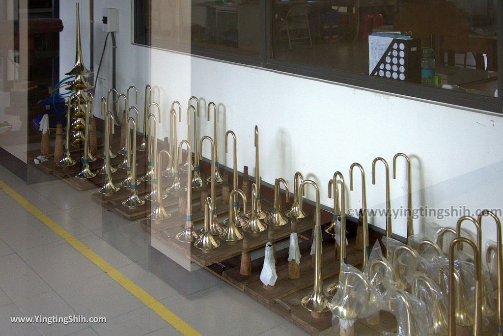 M_M_20180303_嘉義大林卡羅爾銅管樂器觀光工廠/銅管繽紛樂博物館/台灣製造052_3A5A9304.jpg