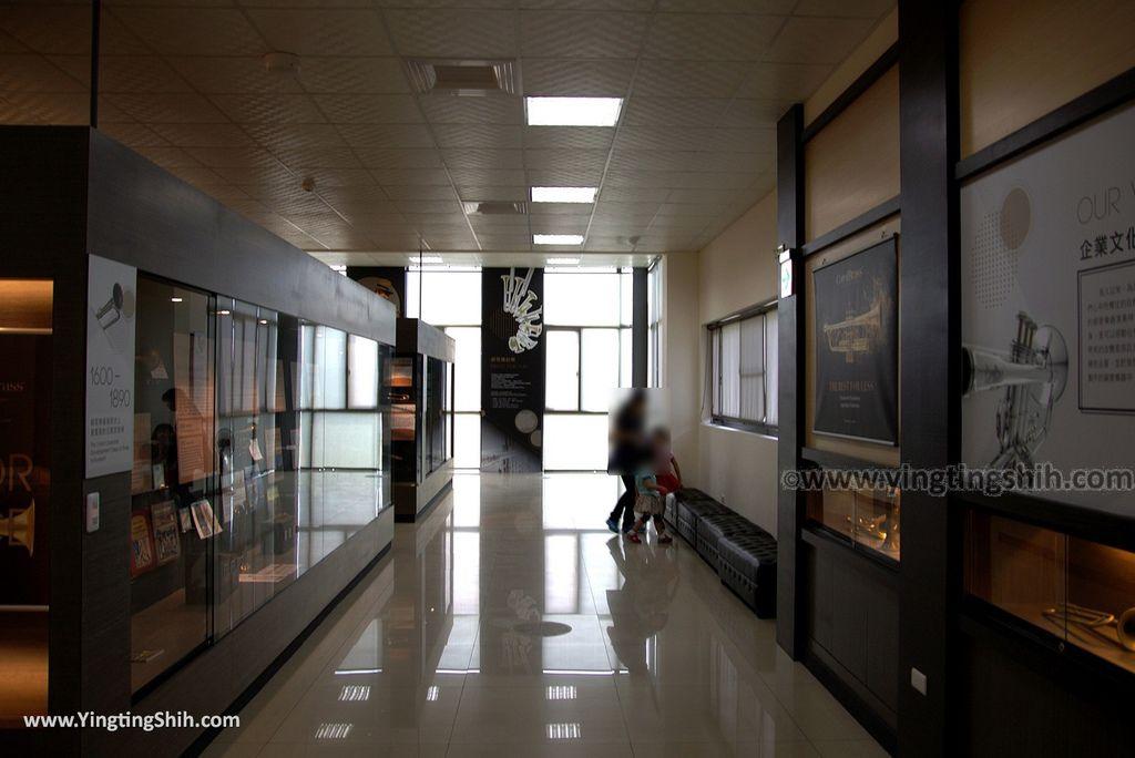 M_M_20180303_嘉義大林卡羅爾銅管樂器觀光工廠/銅管繽紛樂博物館/台灣製造057_3A5A9615.jpg