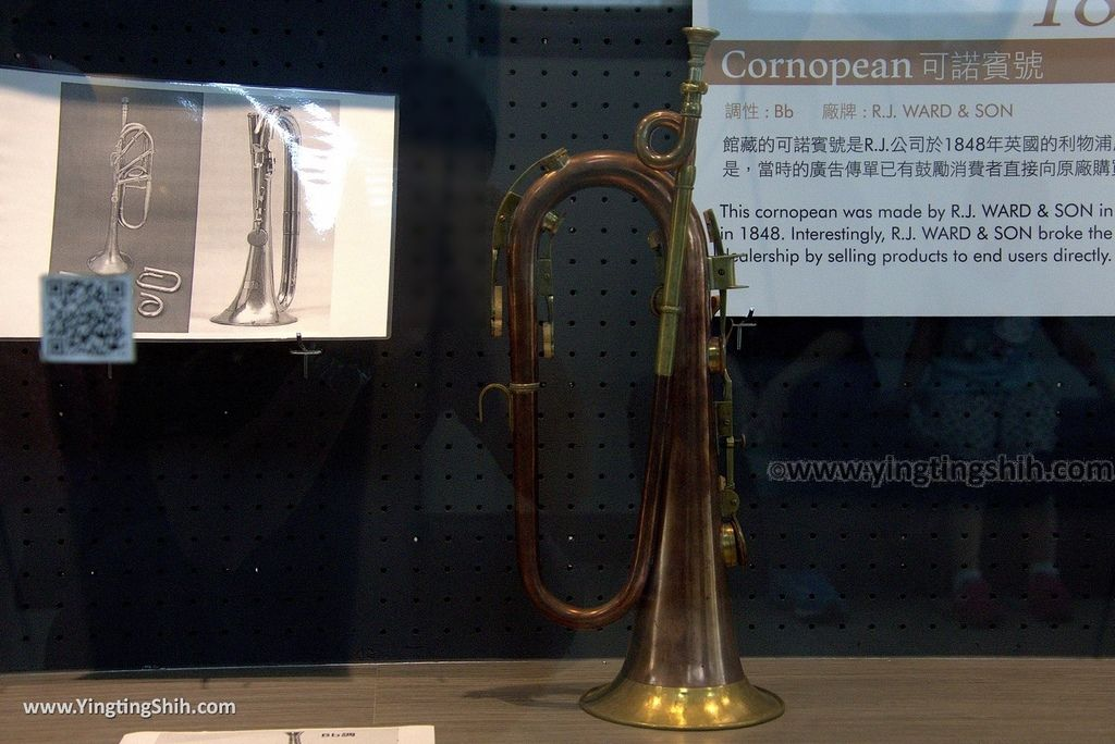 M_M_20180303_嘉義大林卡羅爾銅管樂器觀光工廠/銅管繽紛樂博物館/台灣製造070_3A5A9349.jpg