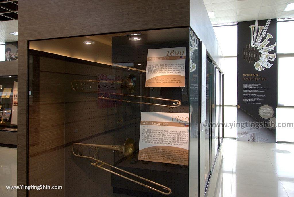 M_M_20180303_嘉義大林卡羅爾銅管樂器觀光工廠/銅管繽紛樂博物館/台灣製造082_3A5A9650.jpg