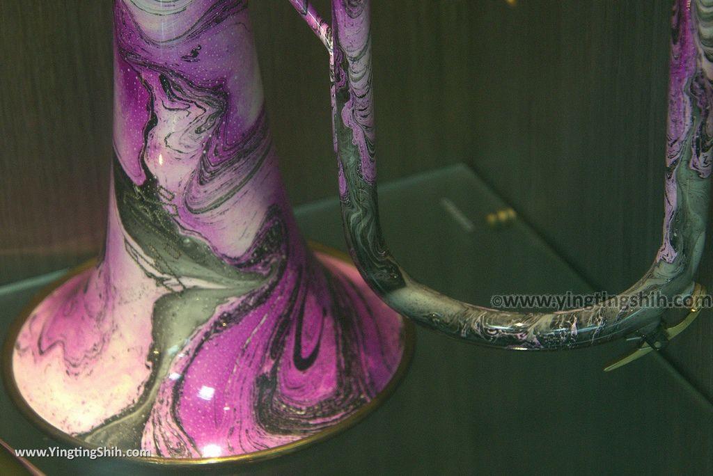M_M_20180303_嘉義大林卡羅爾銅管樂器觀光工廠/銅管繽紛樂博物館/台灣製造081_3A5A9678.jpg