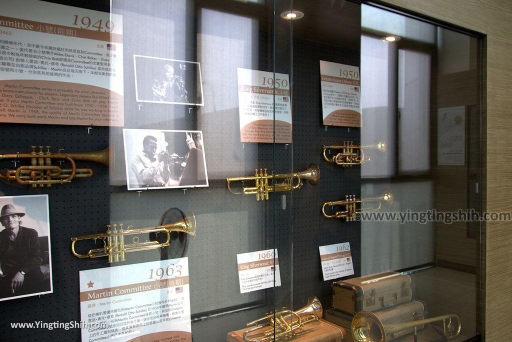 M_M_20180303_嘉義大林卡羅爾銅管樂器觀光工廠/銅管繽紛樂博物館/台灣製造102_3A5A9744.jpg