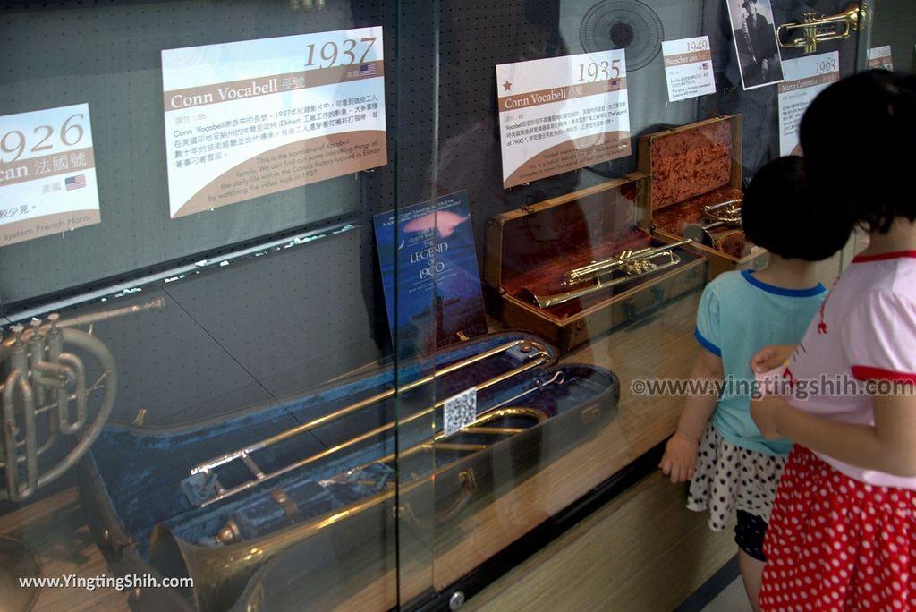 M_M_20180303_嘉義大林卡羅爾銅管樂器觀光工廠/銅管繽紛樂博物館/台灣製造105_3A5A9468.jpg