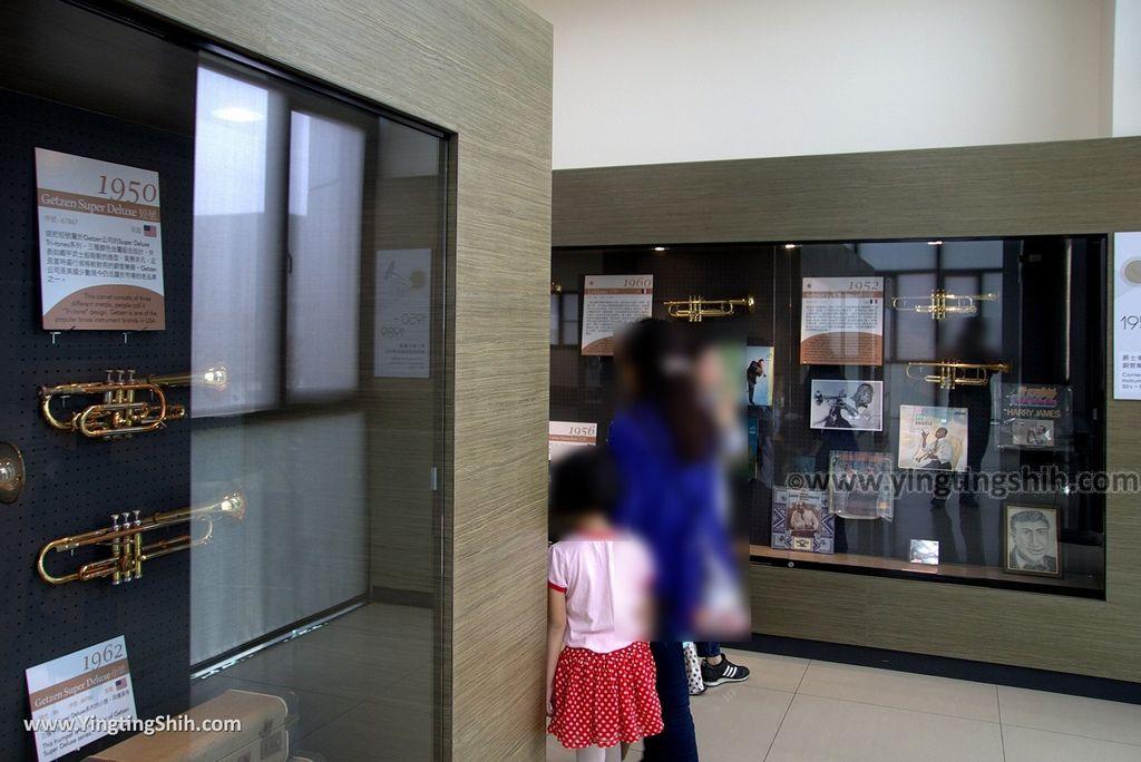 M_M_20180303_嘉義大林卡羅爾銅管樂器觀光工廠/銅管繽紛樂博物館/台灣製造112_3A5A9492.jpg