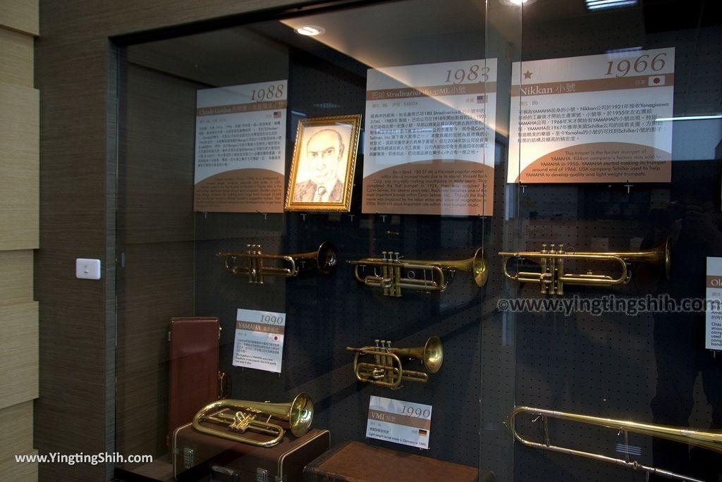 M_M_20180303_嘉義大林卡羅爾銅管樂器觀光工廠/銅管繽紛樂博物館/台灣製造119_3A5A9530.jpg