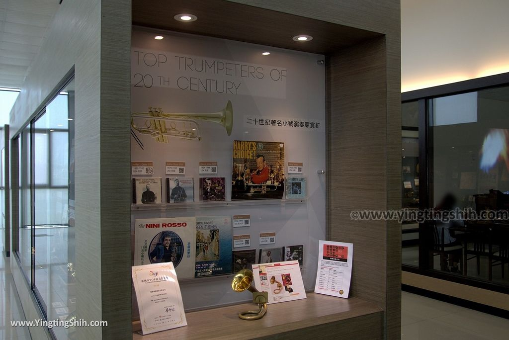 M_M_20180303_嘉義大林卡羅爾銅管樂器觀光工廠/銅管繽紛樂博物館/台灣製造120_3A5A9778.jpg