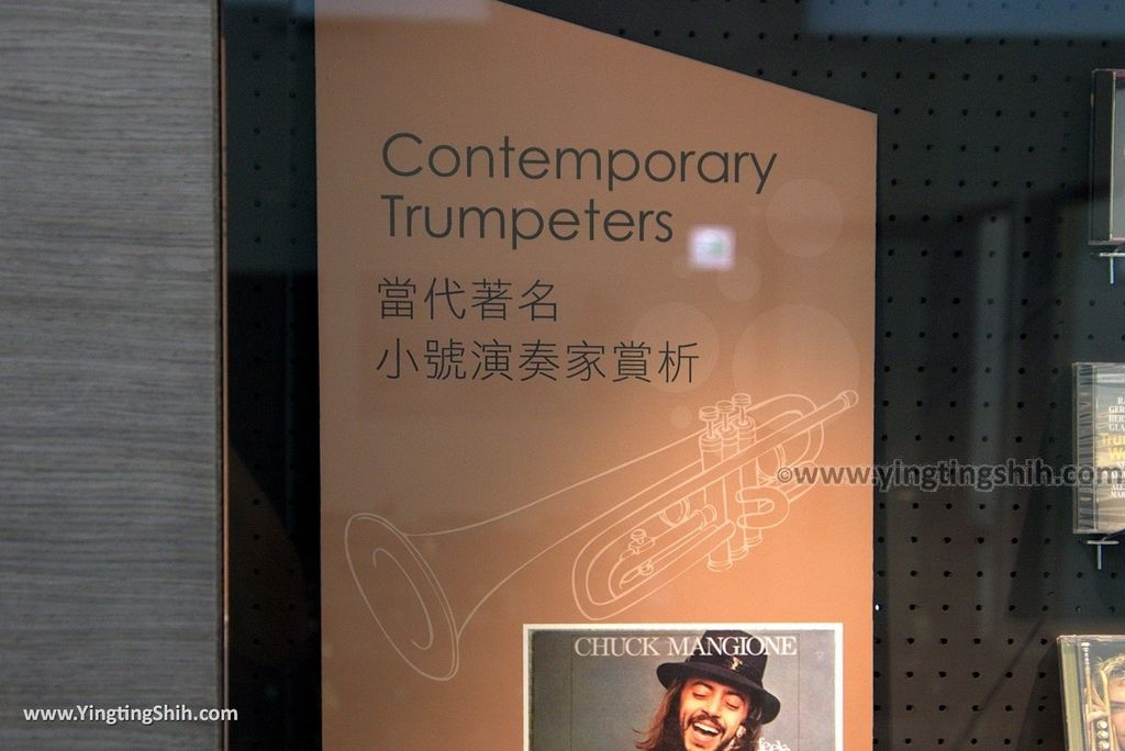 M_M_20180303_嘉義大林卡羅爾銅管樂器觀光工廠/銅管繽紛樂博物館/台灣製造126_3A5A9795.jpg