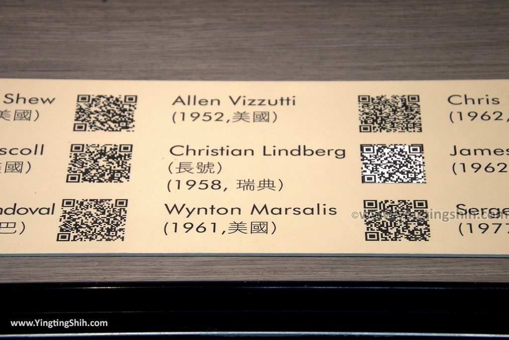 M_M_20180303_嘉義大林卡羅爾銅管樂器觀光工廠/銅管繽紛樂博物館/台灣製造128_3A5A9803.jpg