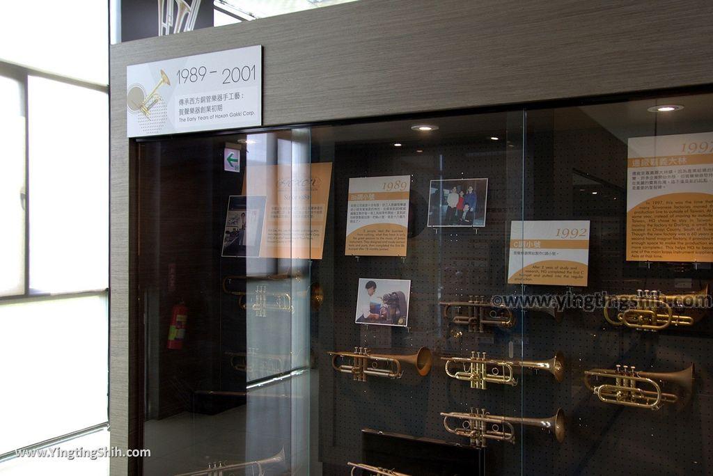 M_M_20180303_嘉義大林卡羅爾銅管樂器觀光工廠/銅管繽紛樂博物館/台灣製造131_3A5A9819.jpg