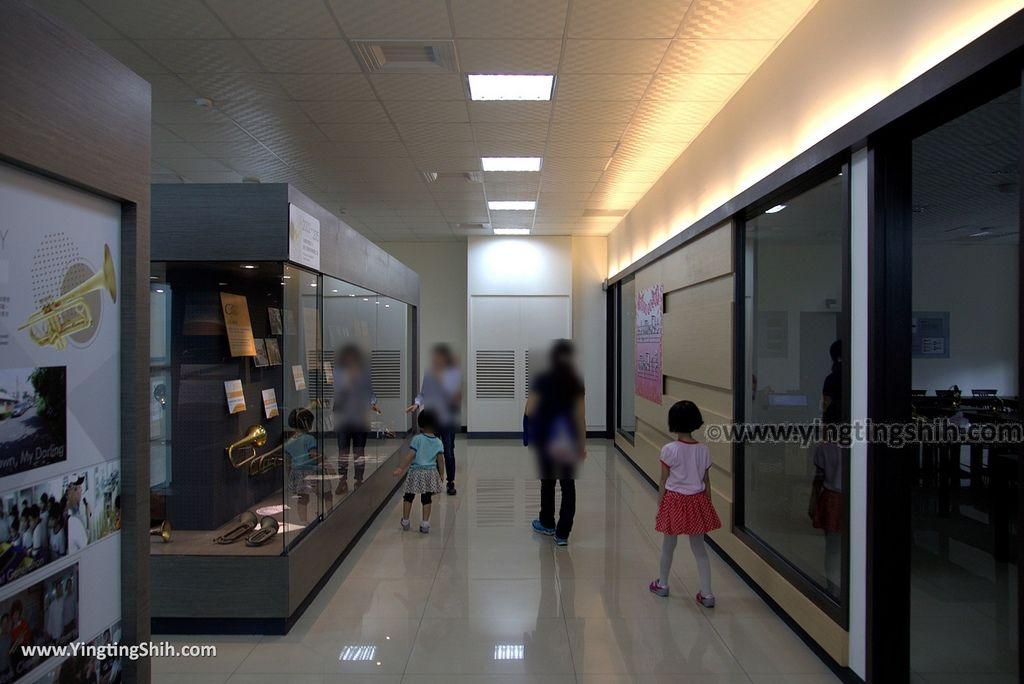 M_M_20180303_嘉義大林卡羅爾銅管樂器觀光工廠/銅管繽紛樂博物館/台灣製造138_3A5A9561.jpg