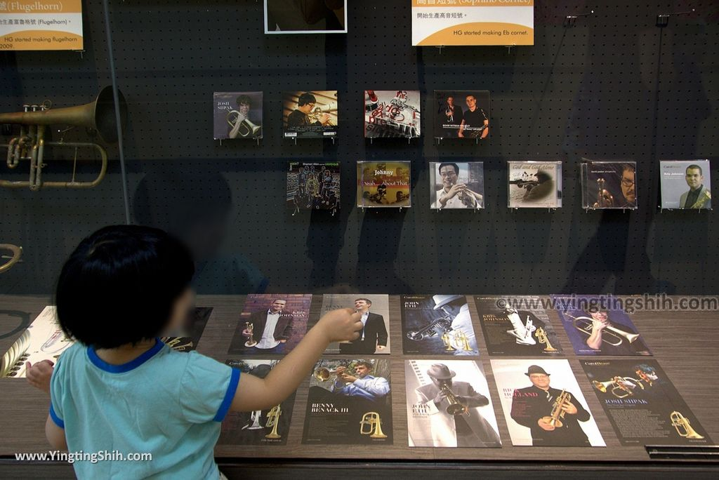 M_M_20180303_嘉義大林卡羅爾銅管樂器觀光工廠/銅管繽紛樂博物館/台灣製造145_3A5A9578.jpg