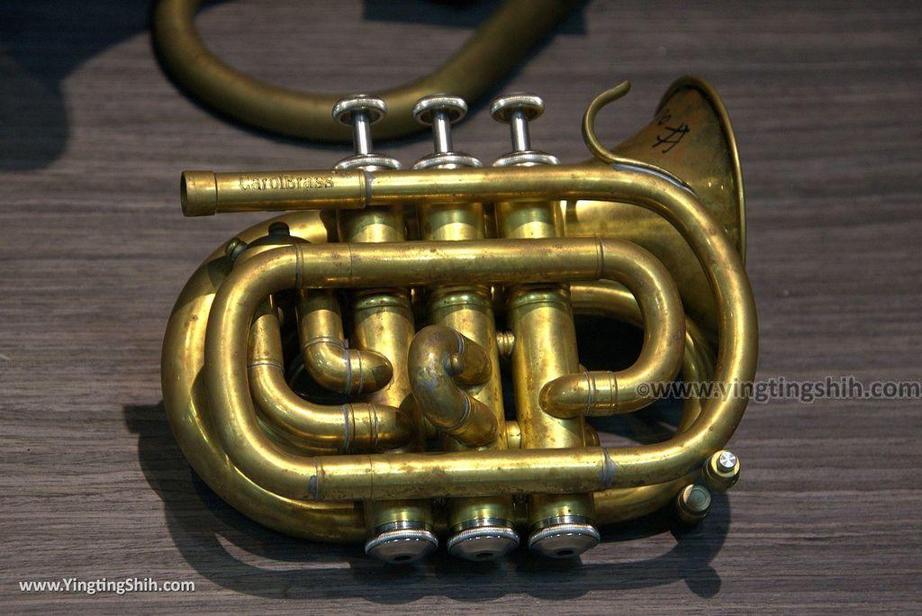 M_M_20180303_嘉義大林卡羅爾銅管樂器觀光工廠/銅管繽紛樂博物館/台灣製造148_3A5A9592.jpg