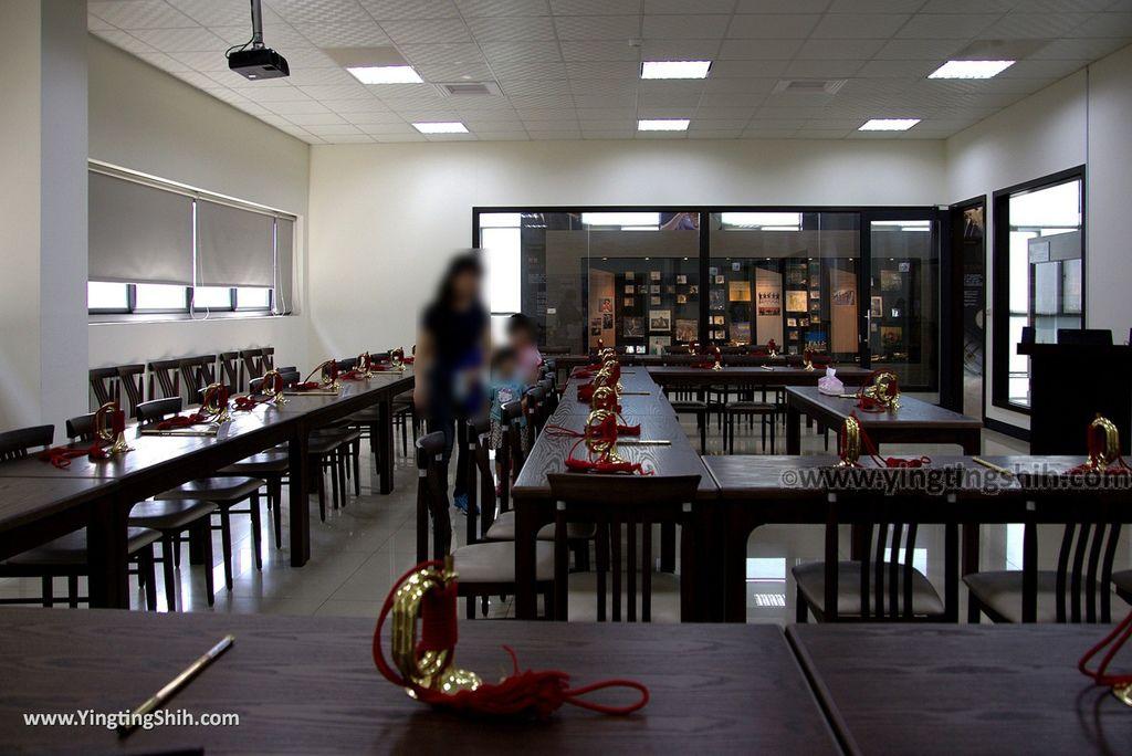 M_M_20180303_嘉義大林卡羅爾銅管樂器觀光工廠/銅管繽紛樂博物館/台灣製造153_3A5A9877.jpg