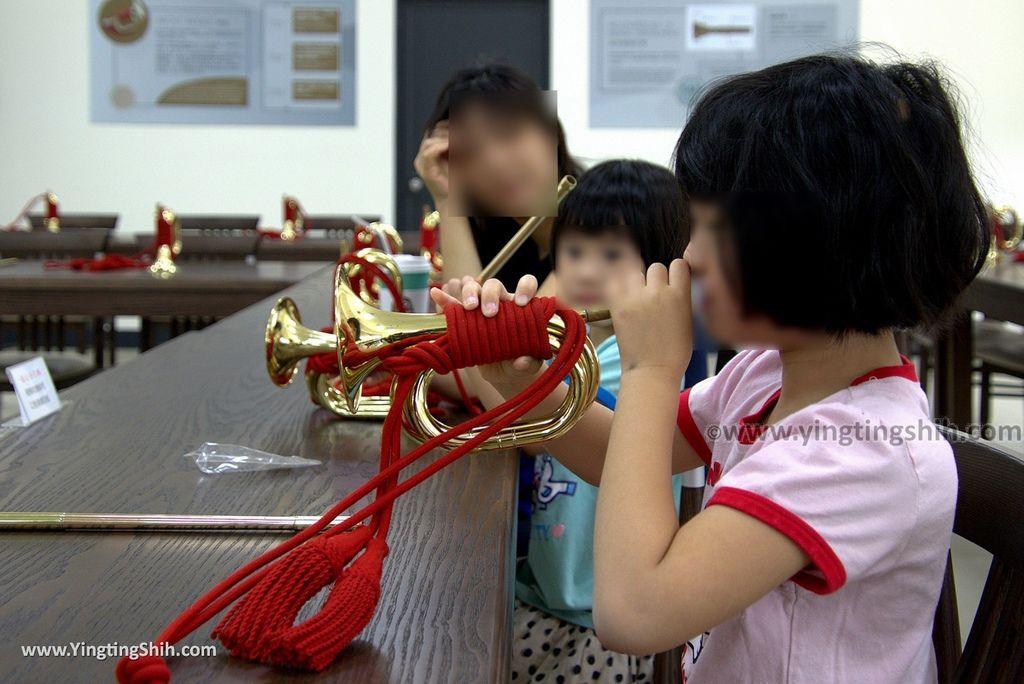 M_M_20180303_嘉義大林卡羅爾銅管樂器觀光工廠/銅管繽紛樂博物館/台灣製造155_3A5A9945.jpg