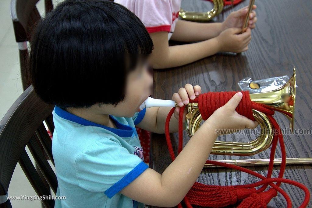 M_M_20180303_嘉義大林卡羅爾銅管樂器觀光工廠/銅管繽紛樂博物館/台灣製造156_3A5A9930.jpg