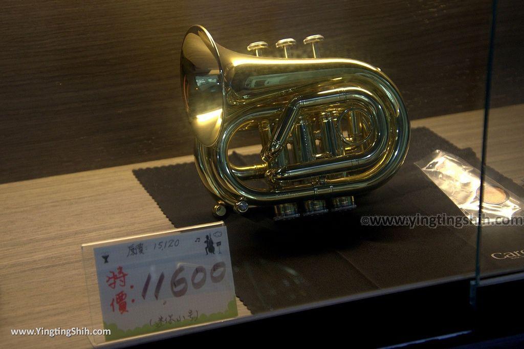 M_M_20180303_嘉義大林卡羅爾銅管樂器觀光工廠/銅管繽紛樂博物館/台灣製造160_3A5A9994.jpg